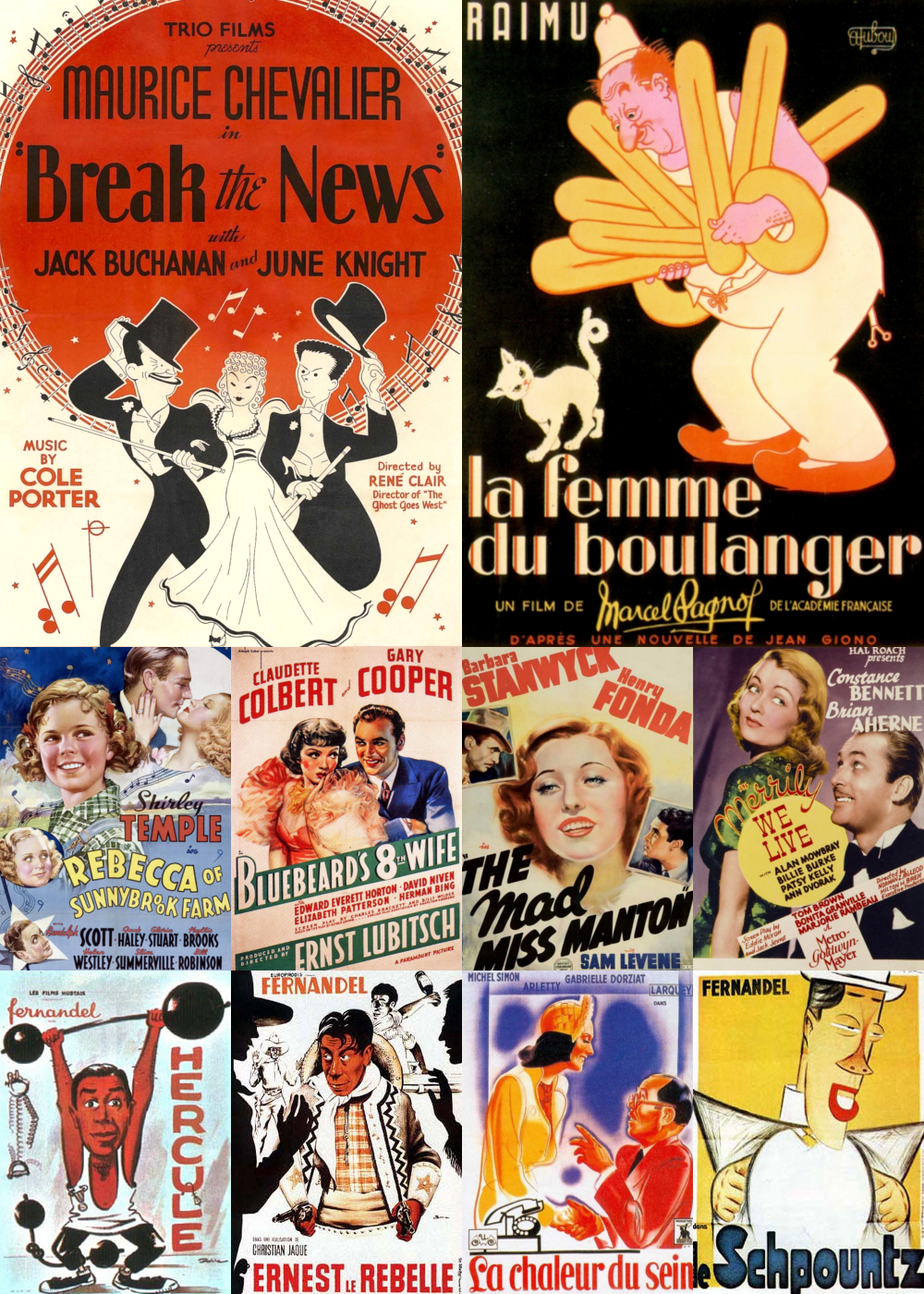 Top-11-20-Comedy-Movies-1938