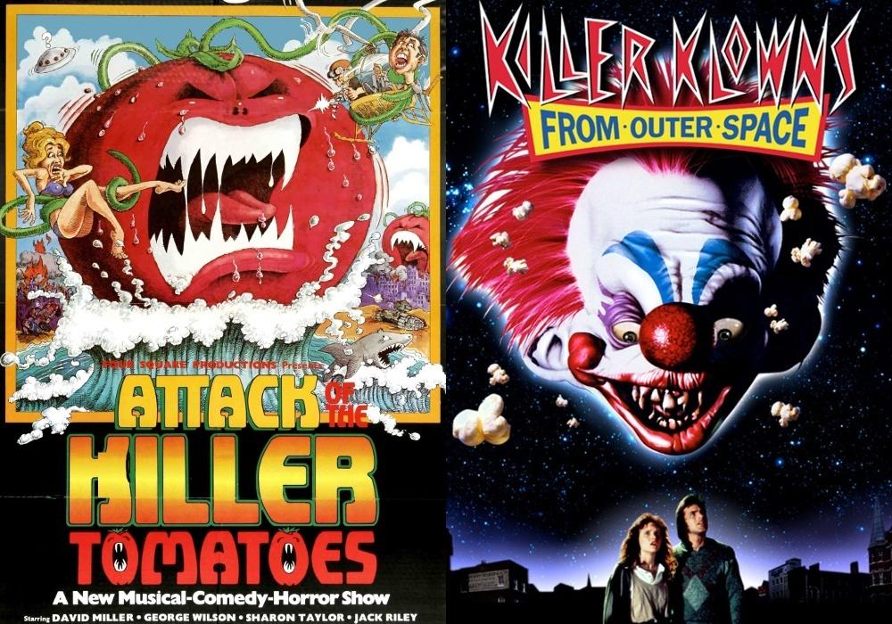 Killer-Tomatoe