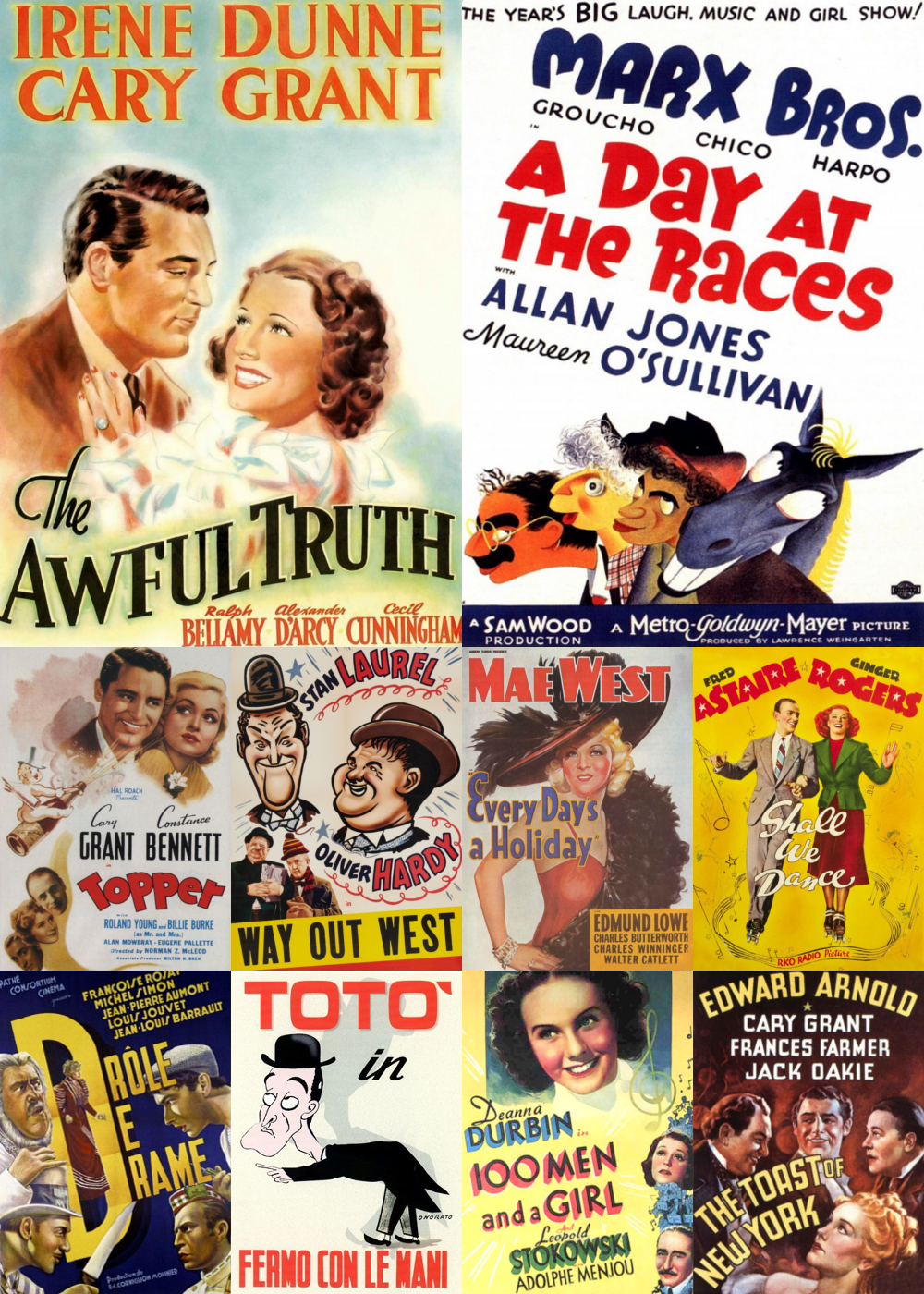 Top-10-Comedy-Movies-1937
