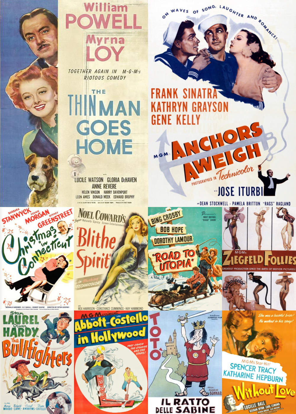 Top-10-Comedy-Movies-1945
