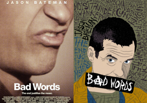 Bad-Words