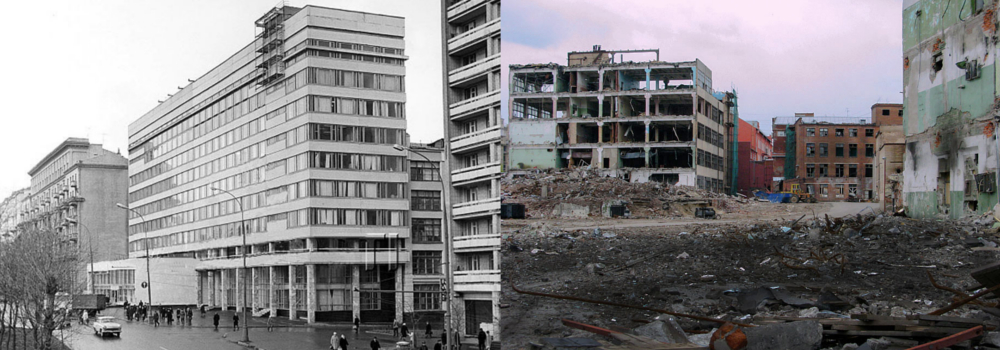 004-Руины завода Слава