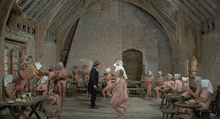 Эротические фото артистов советской эстрады худенькая