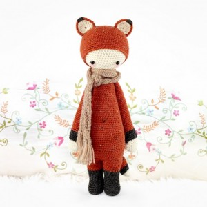 52_fox_fibi