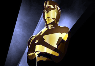 Номинанты Оскара 2014
