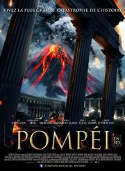 Помпеи | Pompeii