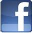 кноУХО в Facebook