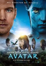 Аватар | Avatar