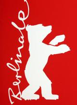 Берлинале 2010. Итоги. Три медведя
