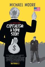 Капитализм. История любви   Capitalism: A Love Story