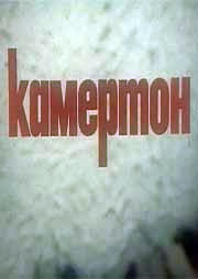 Камертон, 1979