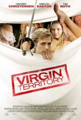 Территория девственности | Virgin Territory