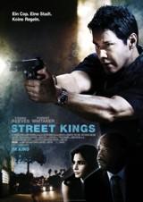 Короли улиц | Street Kings