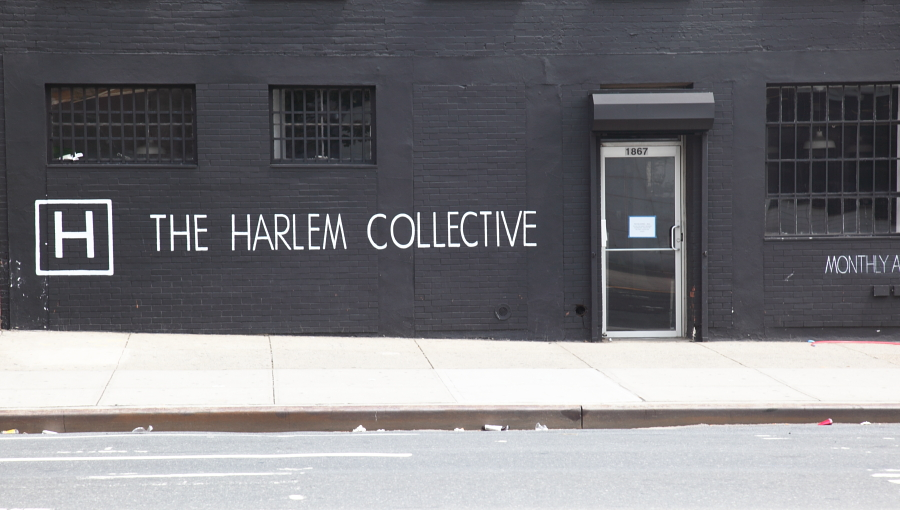 harlem collective