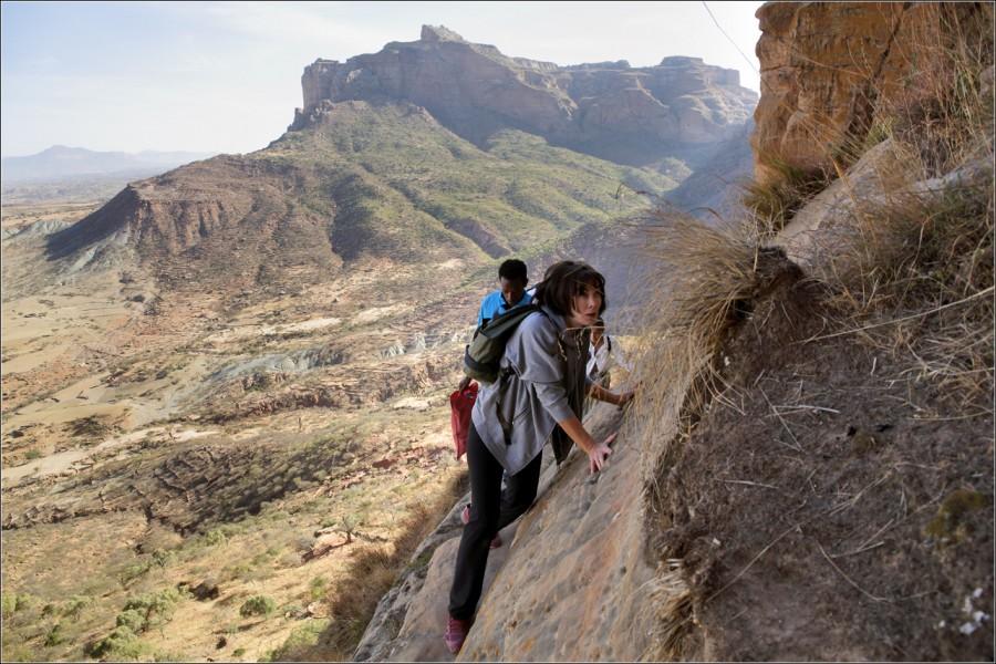 ETHIOPIA_0682_10-02-18