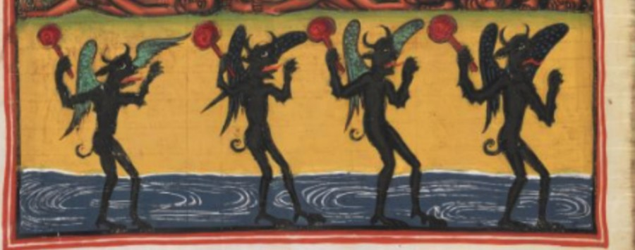 cropped Or.533 f39v britlib devils
