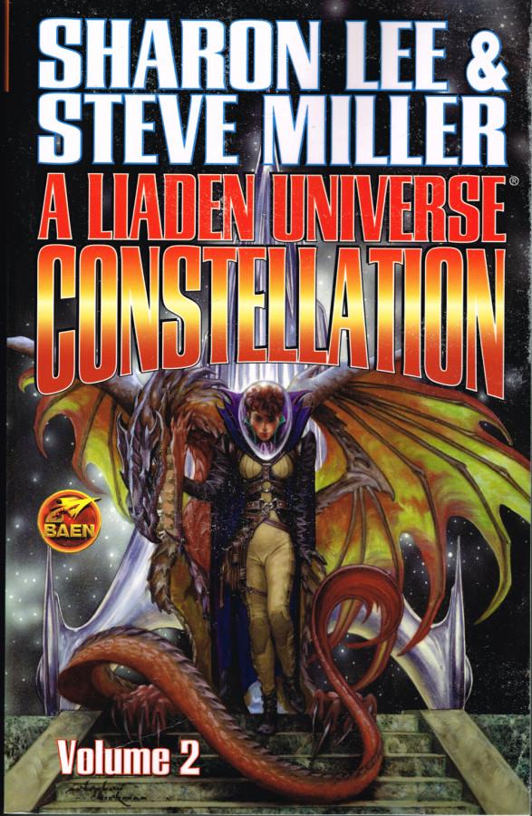 Liadenuniverse constellation 2
