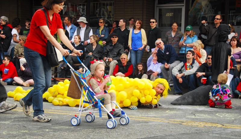 KIOTA Oly Arts Walk ap 2008 (85A).jpg