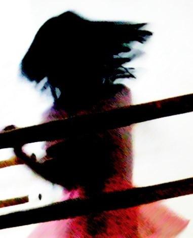 166 (3) Ki experiments with ALYA twirl.jpg