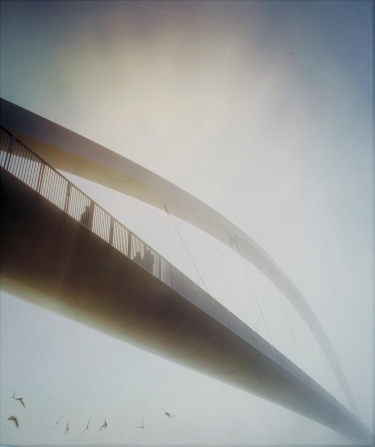 IMG_1683 (4) THIJS TUURENHOUT fogbridge LJ.jpg