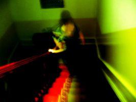 KIOTA takes STAIRS 24 aug 2006.jpg