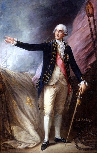 330px-Admiral_of_the_White_by_Thomas_Gainsborough