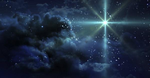 13206-Christmas-star-night-sky.1200w.tn.jpg