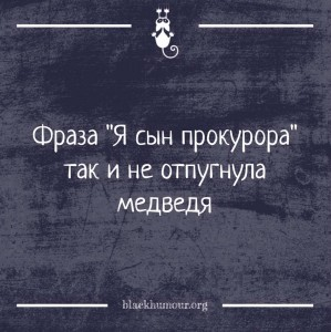 21231280_2067126680173897_3278614928303454284_n.jpg