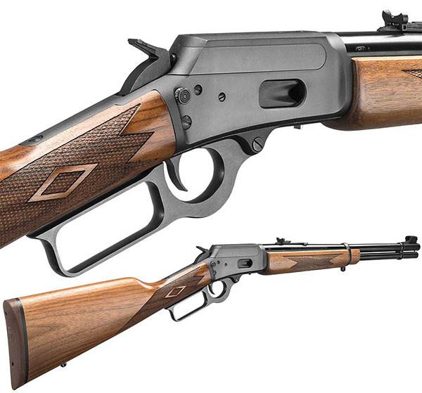 Marlin-1894C-Lever-Action-Rifle.jpg