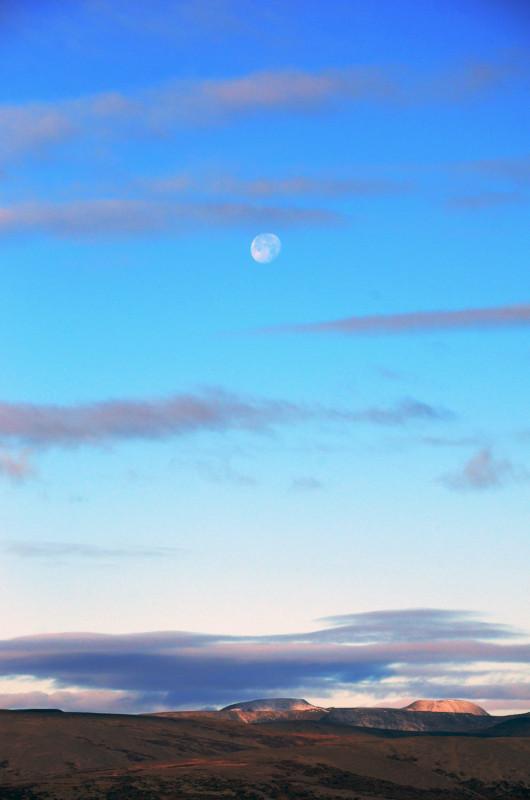 пейзаж с луной.jpg