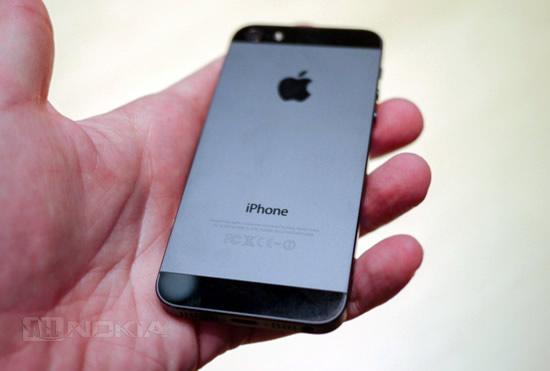 iphone5-verge