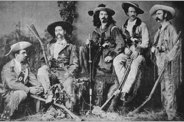 oldwest_s640x427