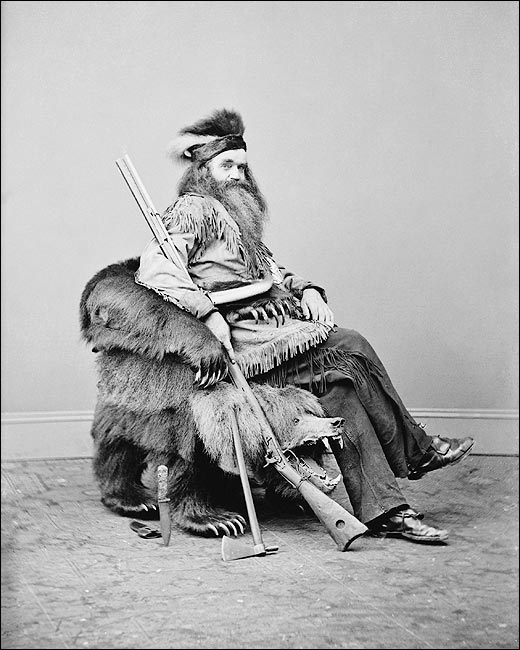 hunter-seth-kinman-w-lincoln-s-bear-chair-photo-print-4