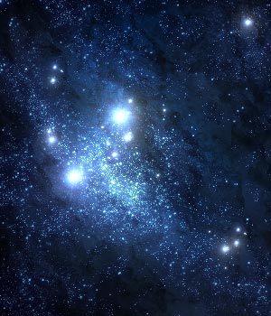 star_012