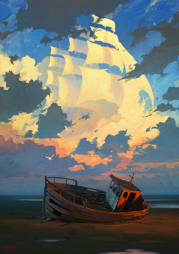 lost_and_forgotten_by_rhads-d7joimv