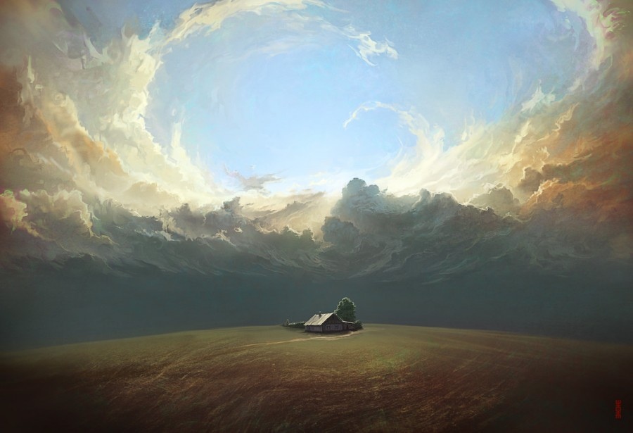 at_world__s_end_by_rhads-d51gltx