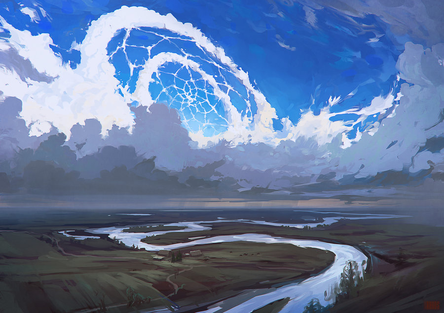 cloudcatcher_by_rhads-d7gt0io
