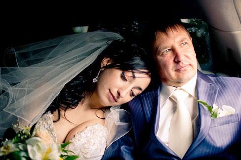 1292622937_labrillant.ru_raznica-v-vozraste-mezhdu-suprugami