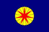 Flag_of_the_Republic_of_Ezo.svg