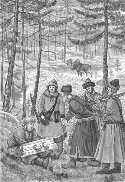 Илл.38_Мотора и Стадухин