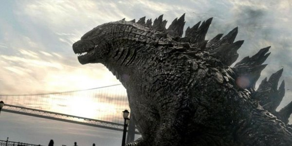 Godzilla-2014-gates