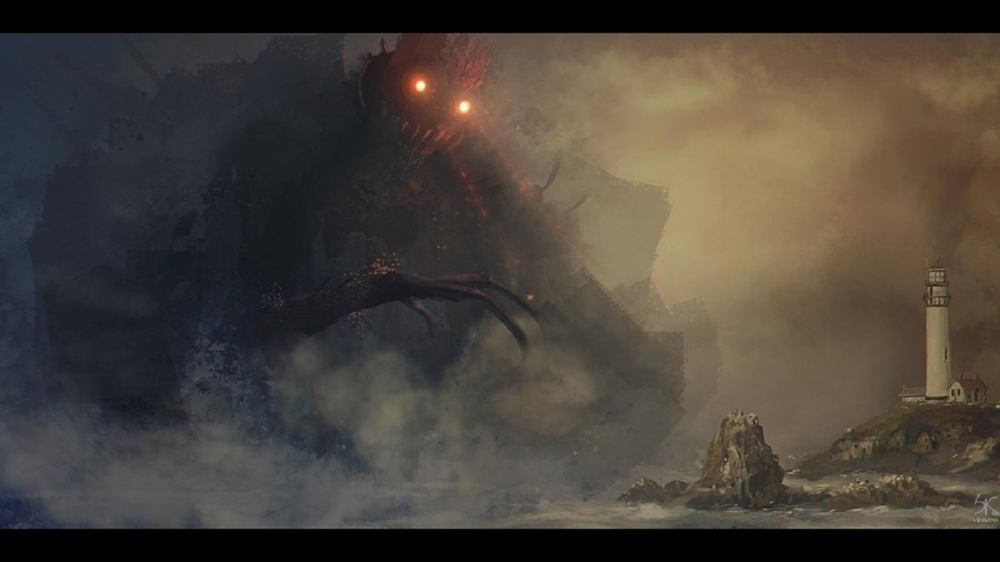 creepy_dark_monsters_fantasy_art_sea_1600x900_194