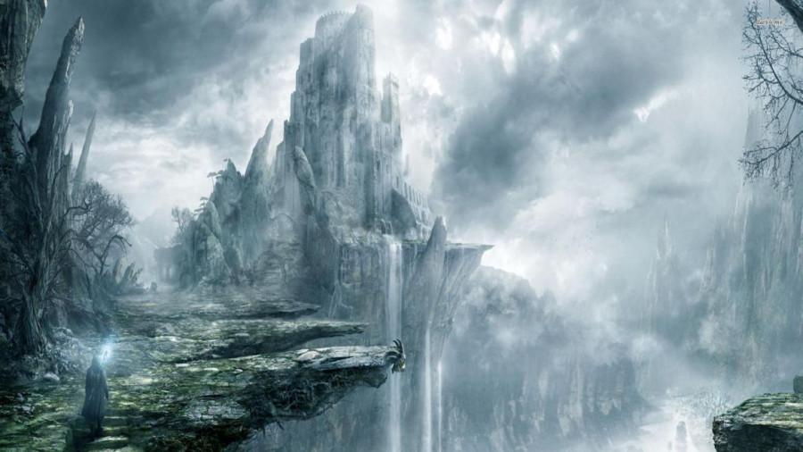 9935-ice-castle-1920x1080-fantasy-wallpaper