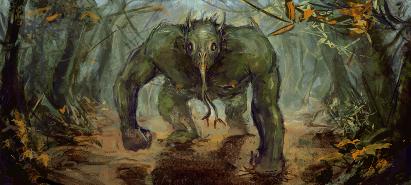 forest_beast_800