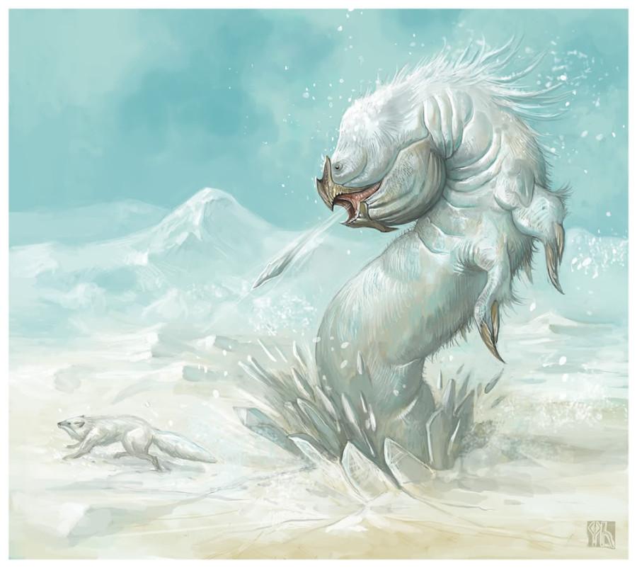 ArcticCarnivore--JakkaS