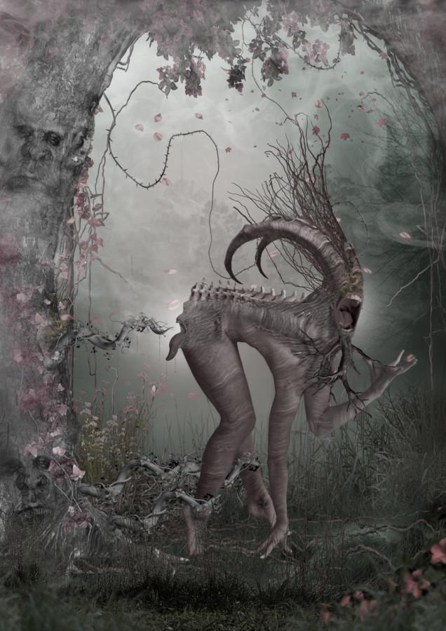 forest_beast_x900_by_danverkys-d6yl4v6