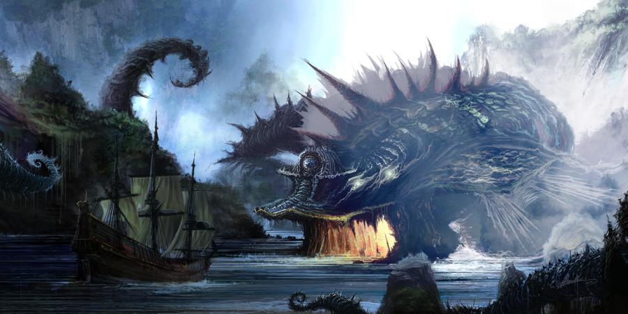 sea_monster_by_art_of_altensleben-d6kvegu