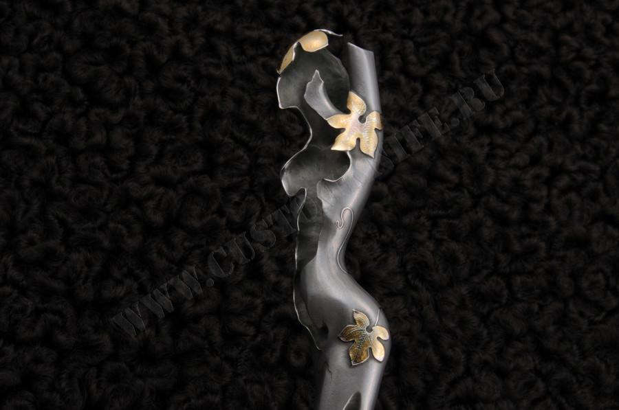 www.customknife.ru_dsc_4379