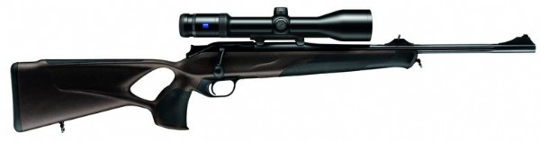 blaser-r8-prof-success-paket-zeiss
