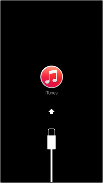 ios_8-iphone_connect_to_itunes_lightning-en